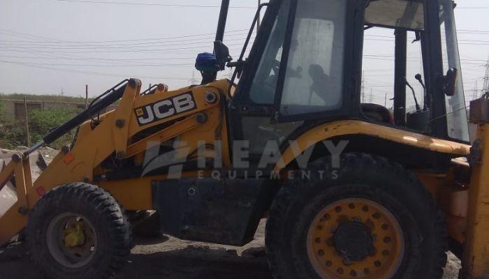 used jcb backhoe loader in bharuch gujarat jcb 3dx for sale he 2011 1107 heavyequipments_1537593202.png