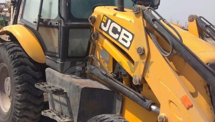 used jcb backhoe loader in bharuch gujarat jcb 3dx for sale he 2011 1107 heavyequipments_1537593216.png