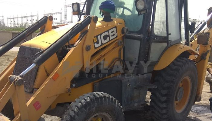 used jcb backhoe loader in bharuch gujarat jcb 3dx for sale he 2011 1107 heavyequipments_1537593223.png