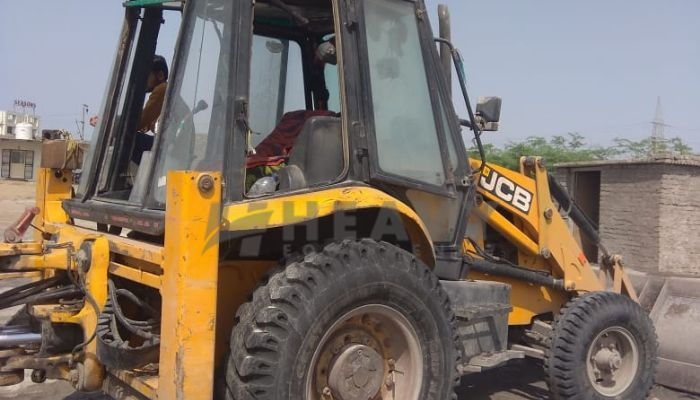 used jcb backhoe loader in bharuch gujarat jcb 3dx for sale he 2011 1107 heavyequipments_1537593228.png