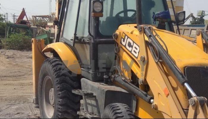 used jcb backhoe loader in bharuch gujarat jcb 3dx for sale he 2011 1107 heavyequipments_1537593244.png