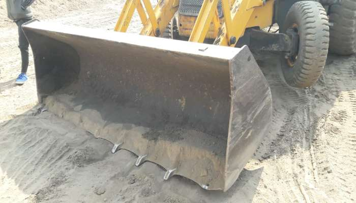 used 3DX Price used jcb backhoe loader in bharuch gujarat jcb 3dx for sale he 2011 1344 heavyequipments_1547803489.png