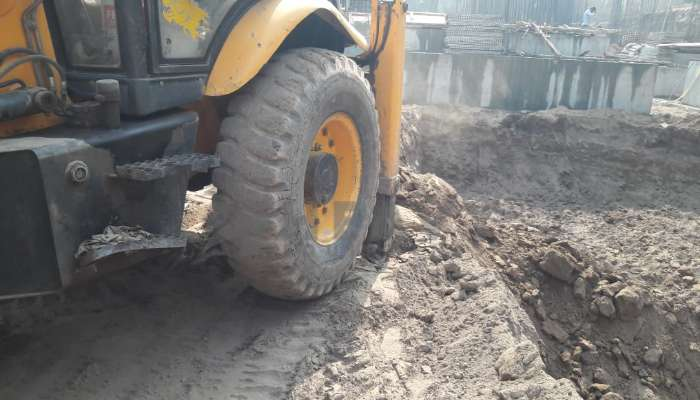 used jcb backhoe loader in bharuch gujarat jcb 3dx for sale he 2011 1344 heavyequipments_1547803491.png