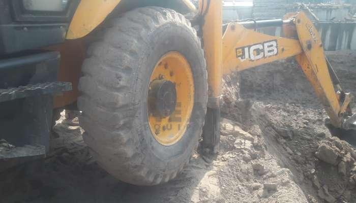 used jcb backhoe loader in bharuch gujarat jcb 3dx for sale he 2011 1344 heavyequipments_1547803497.png
