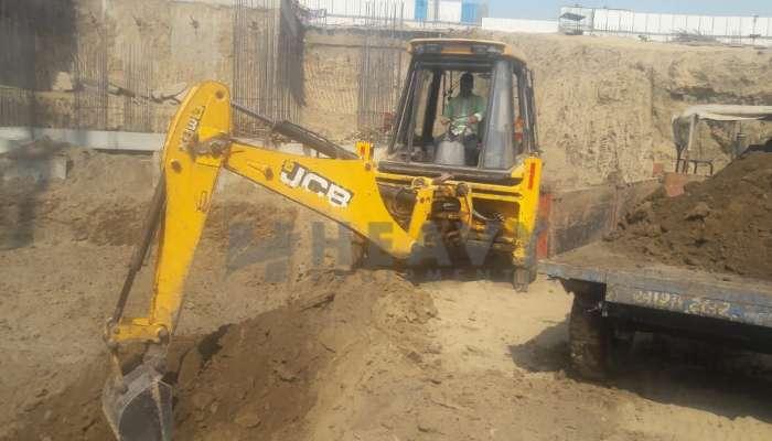 used jcb backhoe loader in bharuch gujarat jcb 3dx for sale he 2011 1344 heavyequipments_1547803501.png