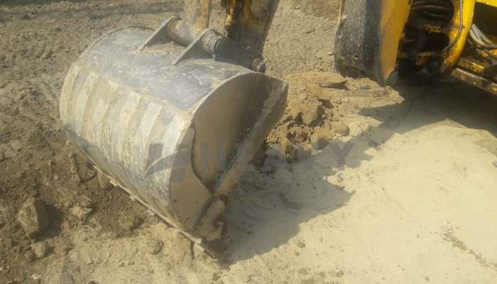 used jcb backhoe loader in bharuch gujarat jcb 3dx for sale he 2011 1344 heavyequipments_1547803503.png
