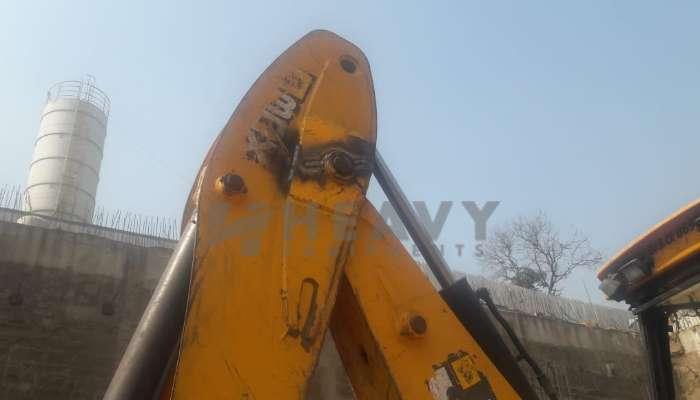 used jcb backhoe loader in bharuch gujarat jcb 3dx for sale he 2011 1344 heavyequipments_1547803508.png