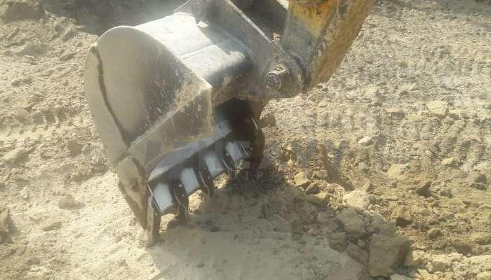 used jcb backhoe loader in bharuch gujarat jcb 3dx for sale he 2011 1344 heavyequipments_1547803512.png