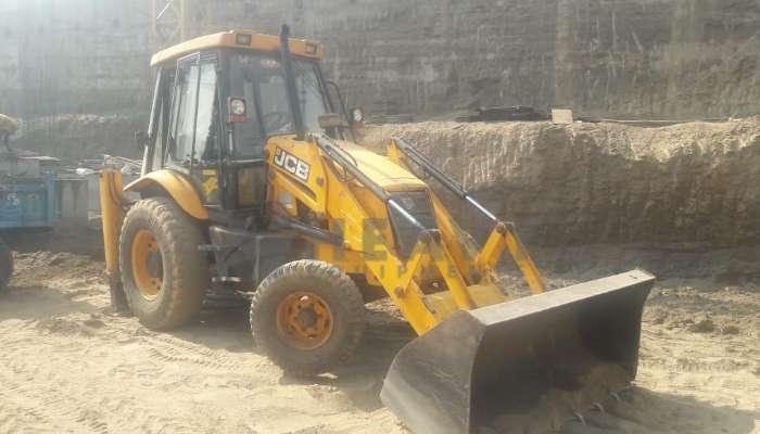 used jcb backhoe loader in bharuch gujarat jcb 3dx for sale he 2011 1344 heavyequipments_1547803514.png