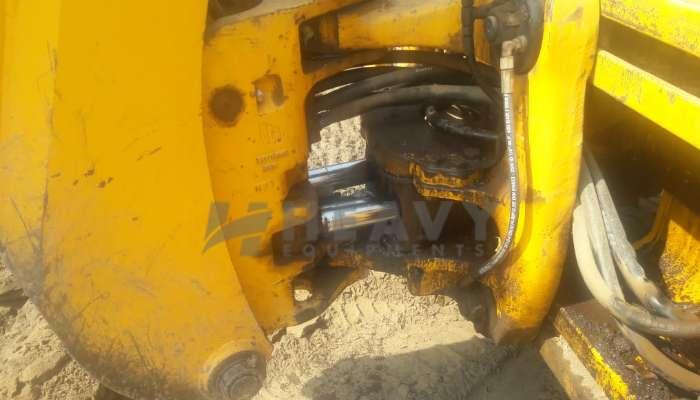 used jcb backhoe loader in bharuch gujarat jcb 3dx for sale he 2011 1344 heavyequipments_1547803516.png
