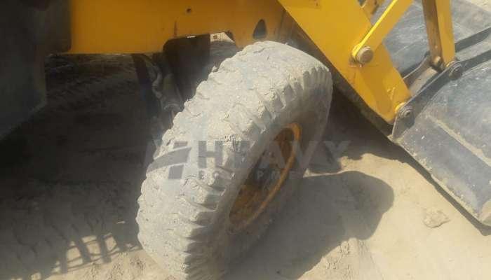 used jcb backhoe loader in bharuch gujarat jcb 3dx for sale he 2011 1344 heavyequipments_1547803520.png
