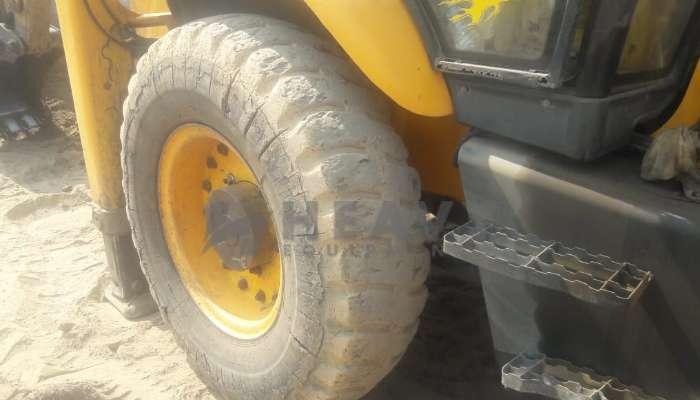 used jcb backhoe loader in bharuch gujarat jcb 3dx for sale he 2011 1344 heavyequipments_1547803522.png
