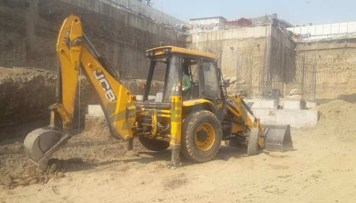 used jcb backhoe loader in bharuch gujarat jcb 3dx for sale he 2011 1344 heavyequipments_1547803525.png