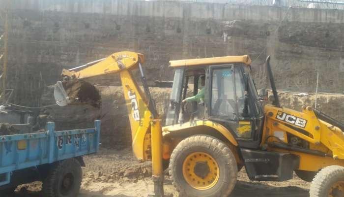 used jcb backhoe loader in bharuch gujarat jcb 3dx for sale he 2011 1344 heavyequipments_1547803529.png