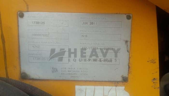 used jcb backhoe loader in bharuch gujarat jcb 3dx for sale he 2011 1344 heavyequipments_1547803534.png