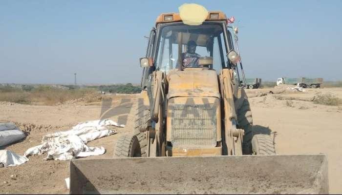 used jcb backhoe loader in bharuch gujarat jcb 3dx loader  he 2006 1351 heavyequipments_1548068047.png
