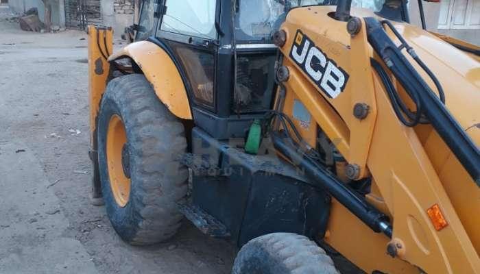 used jcb backhoe loader in bhuj gujarat jcb 3dx for sale he 2012 1457 heavyequipments_1551847717.png