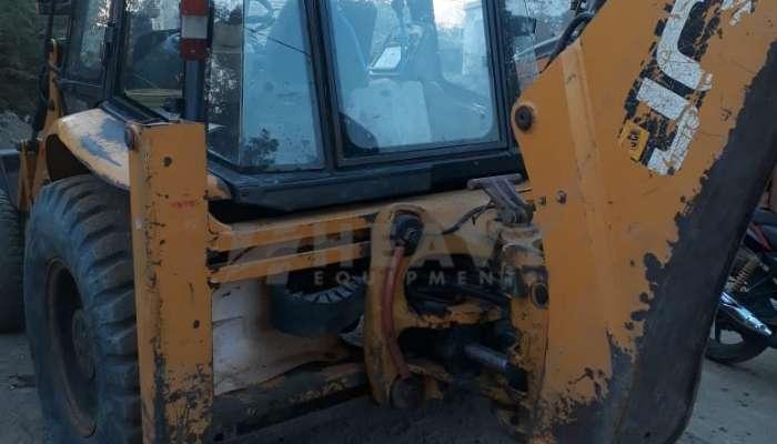used jcb backhoe loader in bhuj gujarat jcb 3dx for sale he 2012 1457 heavyequipments_1551847720.png
