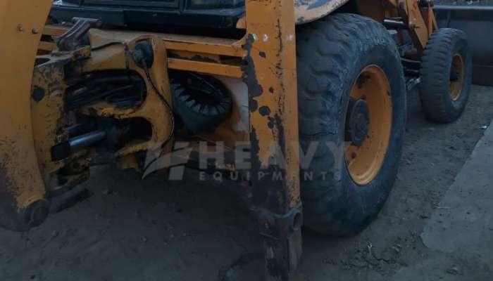 used jcb backhoe loader in bhuj gujarat jcb 3dx for sale he 2012 1457 heavyequipments_1551847728.png