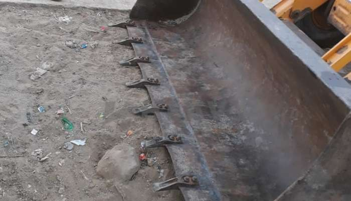 used jcb backhoe loader in bhuj gujarat jcb 3dx for sale he 2012 1457 heavyequipments_1551847734.png