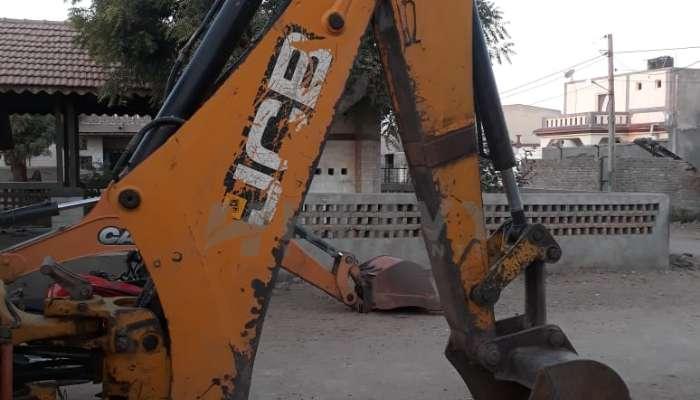 used jcb backhoe loader in bhuj gujarat jcb 3dx for sale he 2012 1457 heavyequipments_1551847736.png