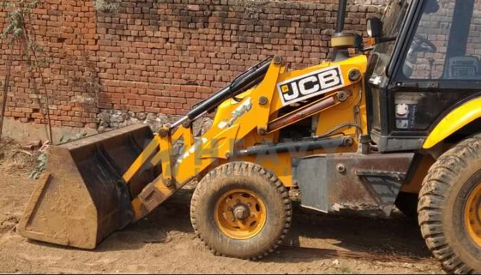 used jcb backhoe loader in charkhi dadri haryana jcb 3dx for sale he 2011 1445 heavyequipments_1551420798.png