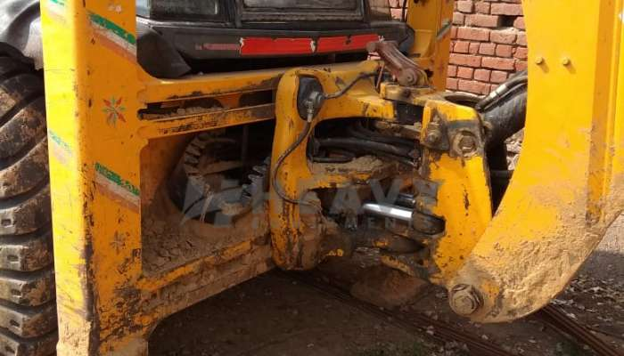 used jcb backhoe loader in charkhi dadri haryana jcb 3dx for sale he 2011 1445 heavyequipments_1551420801.png
