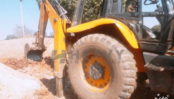 used jcb backhoe loader in dahod gujarat jcb 3dx loader he 2008 1459 heavyequipments_1551934642.png
