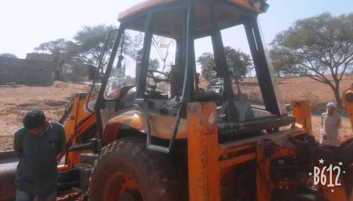 used jcb backhoe loader in dahod gujarat jcb 3dx loader he 2008 1459 heavyequipments_1551934650.png