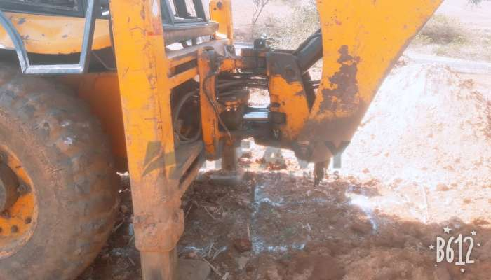 used jcb backhoe loader in dahod gujarat jcb 3dx loader he 2008 1459 heavyequipments_1551934655.png