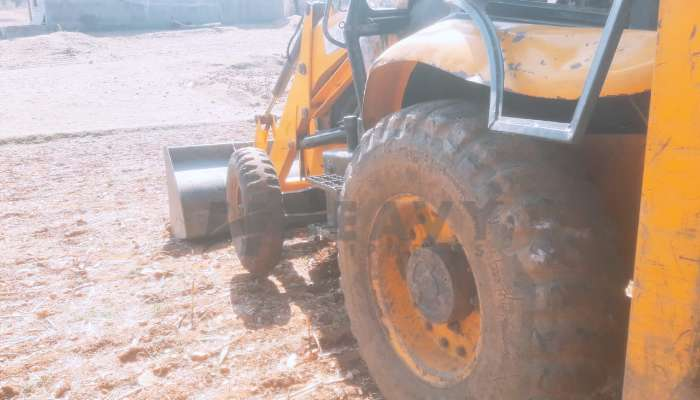used jcb backhoe loader in dahod gujarat jcb 3dx loader he 2008 1459 heavyequipments_1551934661.png