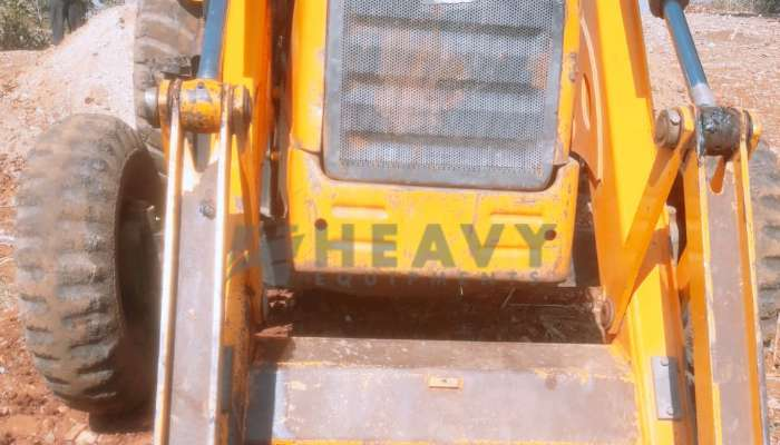 used jcb backhoe loader in dahod gujarat jcb 3dx loader he 2008 1459 heavyequipments_1551934666.png