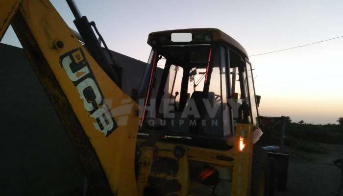 used jcb backhoe loader in jamnagar gujarat used 3dx for sale  he 2011 1410 heavyequipments_1550208977.png