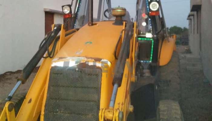 used jcb backhoe loader in jamnagar gujarat used 3dx for sale  he 2011 1410 heavyequipments_1550208978.png