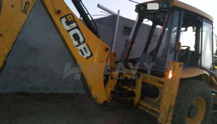 used jcb backhoe loader in jamnagar gujarat used 3dx for sale  he 2011 1410 heavyequipments_1550208979.png
