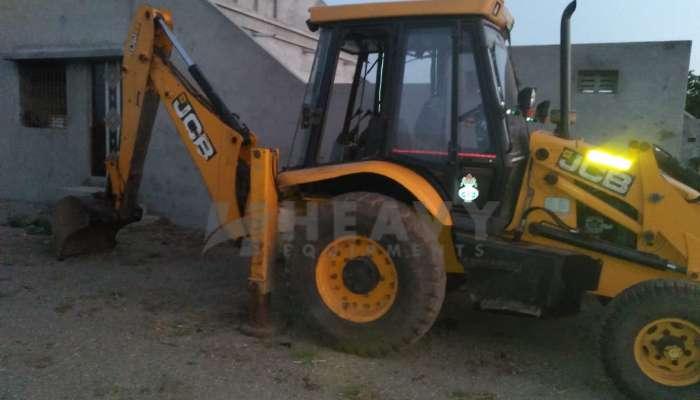 used jcb backhoe loader in jamnagar gujarat used 3dx for sale  he 2011 1410 heavyequipments_1550208980.png