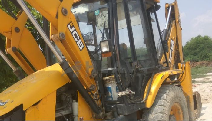 used jcb backhoe loader in kanpur uttar pradesh jcb 3dx for sale he 2013 910 heavyequipments_1533102512.png