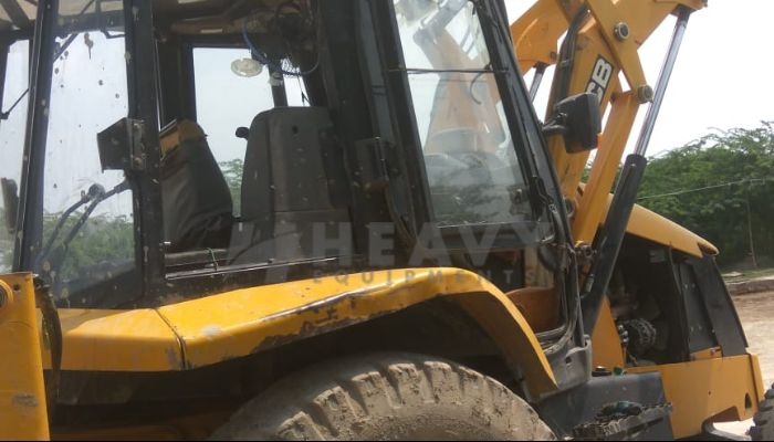used jcb backhoe loader in kanpur uttar pradesh jcb 3dx for sale he 2013 910 heavyequipments_1533102572.png