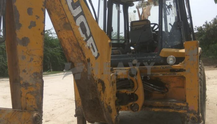 used jcb backhoe loader in kanpur uttar pradesh jcb 3dx for sale he 2013 910 heavyequipments_1533102580.png