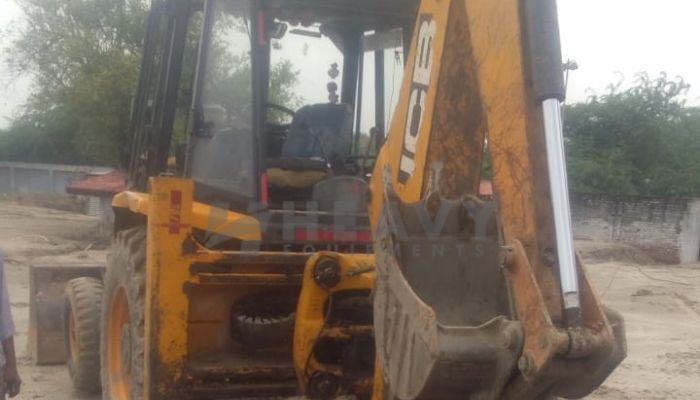 used 3DX Price used jcb backhoe loader in kanpur uttar pradesh used jcb 3dx for sale he 2012 907 heavyequipments_1533099124.png