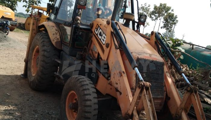 used jcb backhoe loader in limbdi gujarat jcb 3dx for sale he 2011 1207 heavyequipments_1541487133.png