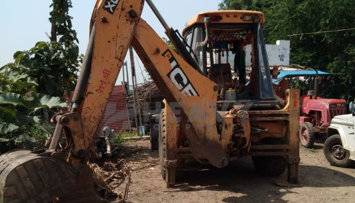 used jcb backhoe loader in limbdi gujarat jcb 3dx for sale he 2011 1207 heavyequipments_1541487136.png