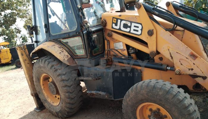 used jcb backhoe loader in limbdi gujarat jcb 3dx for sale he 2011 1207 heavyequipments_1541487150.png