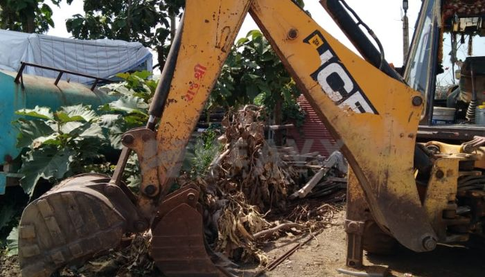 used jcb backhoe loader in limbdi gujarat jcb 3dx for sale he 2011 1207 heavyequipments_1541487153.png