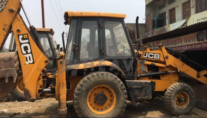 used jcb backhoe loader in mathura uttar pradesh used jcb 3dx backhoe loader  he 2011 825 heavyequipments_1531819843.png