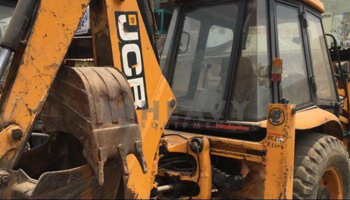 used jcb backhoe loader in mathura uttar pradesh used jcb 3dx backhoe loader  he 2011 825 heavyequipments_1531819846.png
