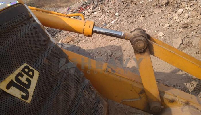 used jcb backhoe loader in nadiad gujarat jcb backhoe loader for sale he 2003 1208 heavyequipments_1542172124.png