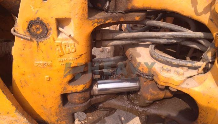 used jcb backhoe loader in nadiad gujarat jcb backhoe loader for sale he 2003 1208 heavyequipments_1542172130.png