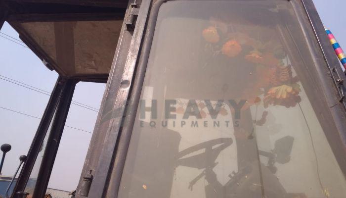 used jcb backhoe loader in nadiad gujarat jcb backhoe loader for sale he 2003 1208 heavyequipments_1542172138.png