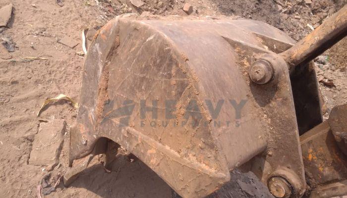 used jcb backhoe loader in nadiad gujarat jcb backhoe loader for sale he 2003 1208 heavyequipments_1542172142.png